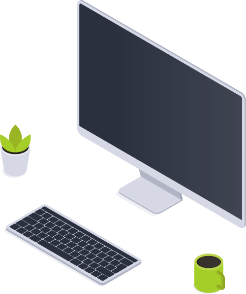 Workspace_png